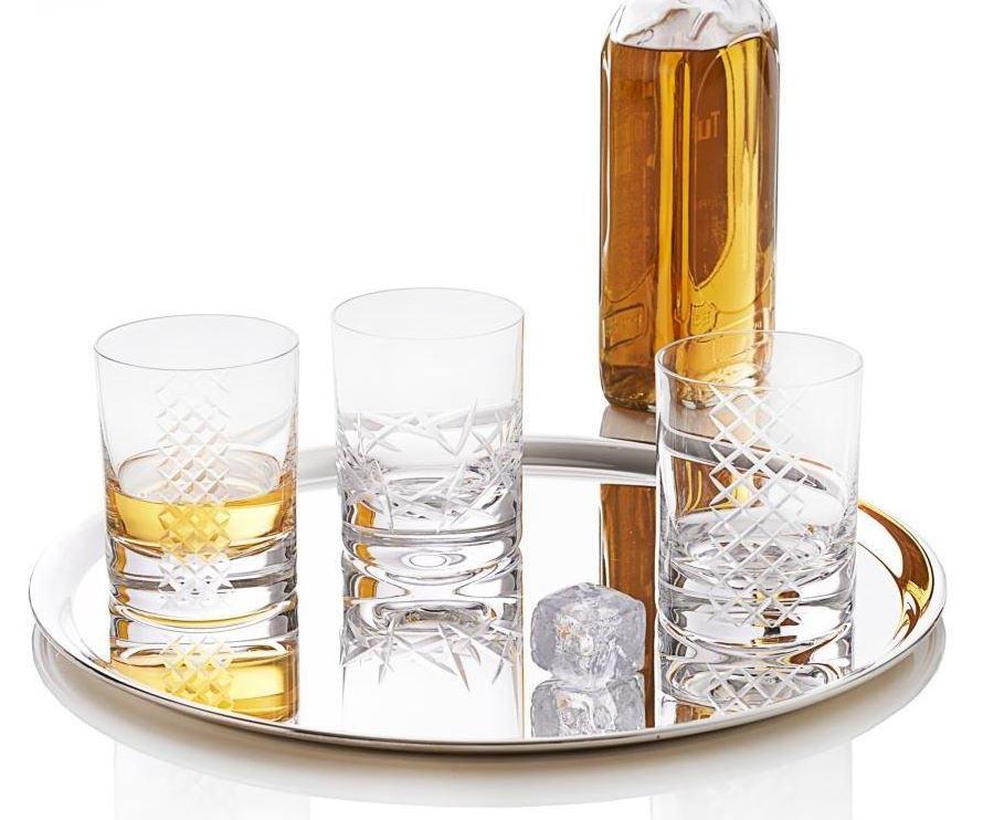 rotter glas manufaktur in l beck feinstes kristallglas. Black Bedroom Furniture Sets. Home Design Ideas